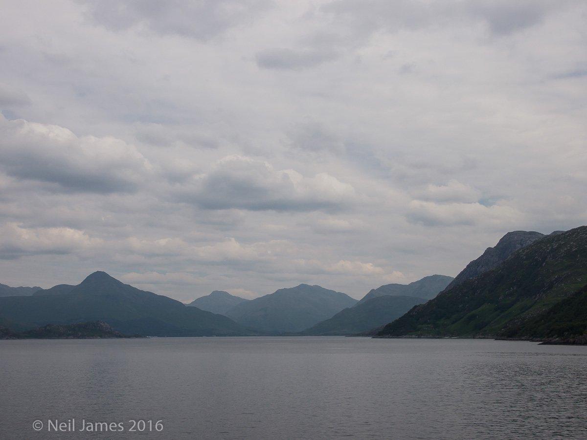 Scotland 2012 14