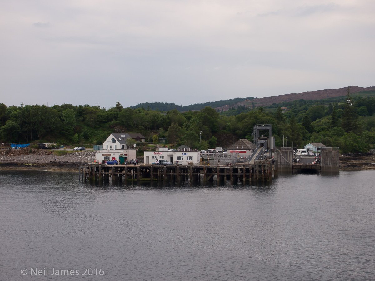 Scotland 2012 16