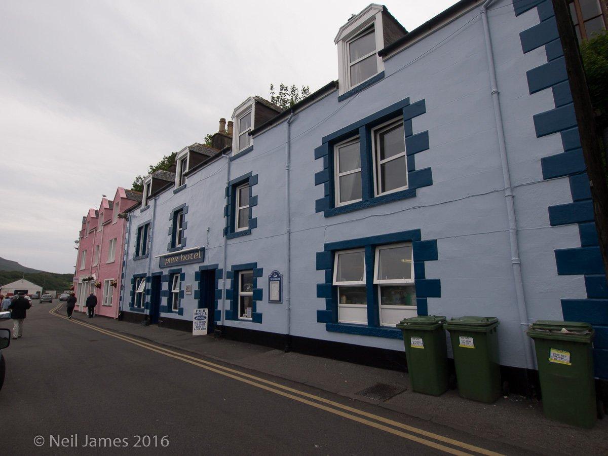 Scotland 2012 18