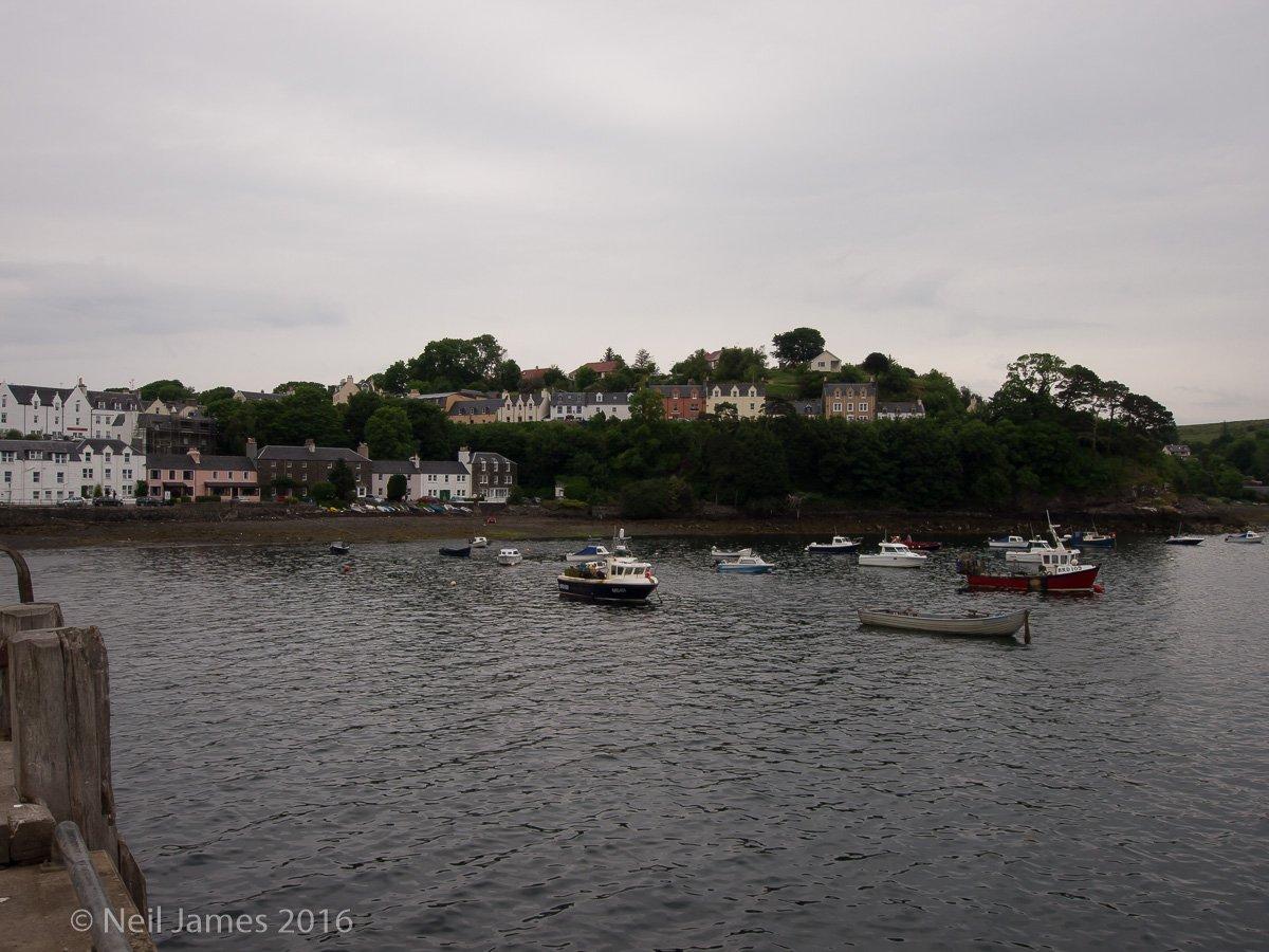 Scotland 2012 20
