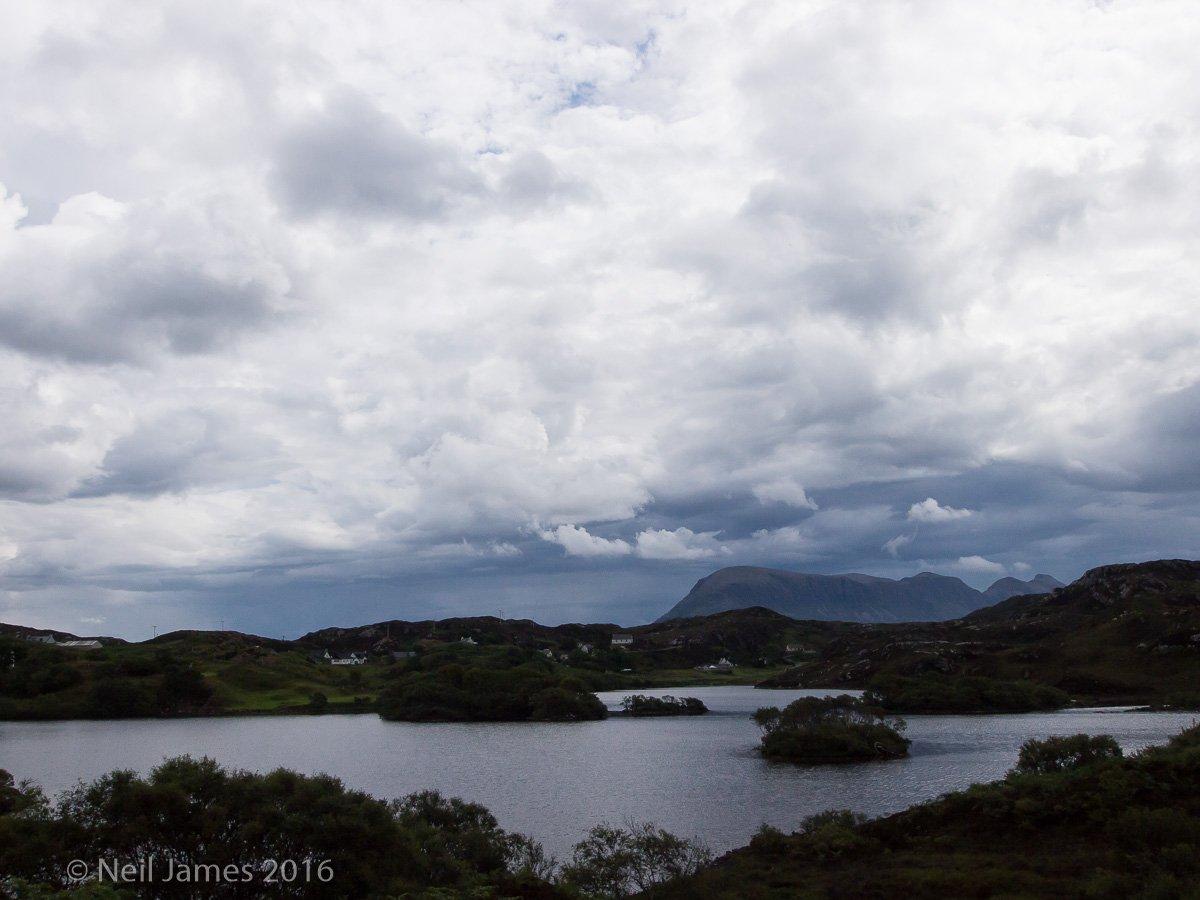 Scotland 2012 36