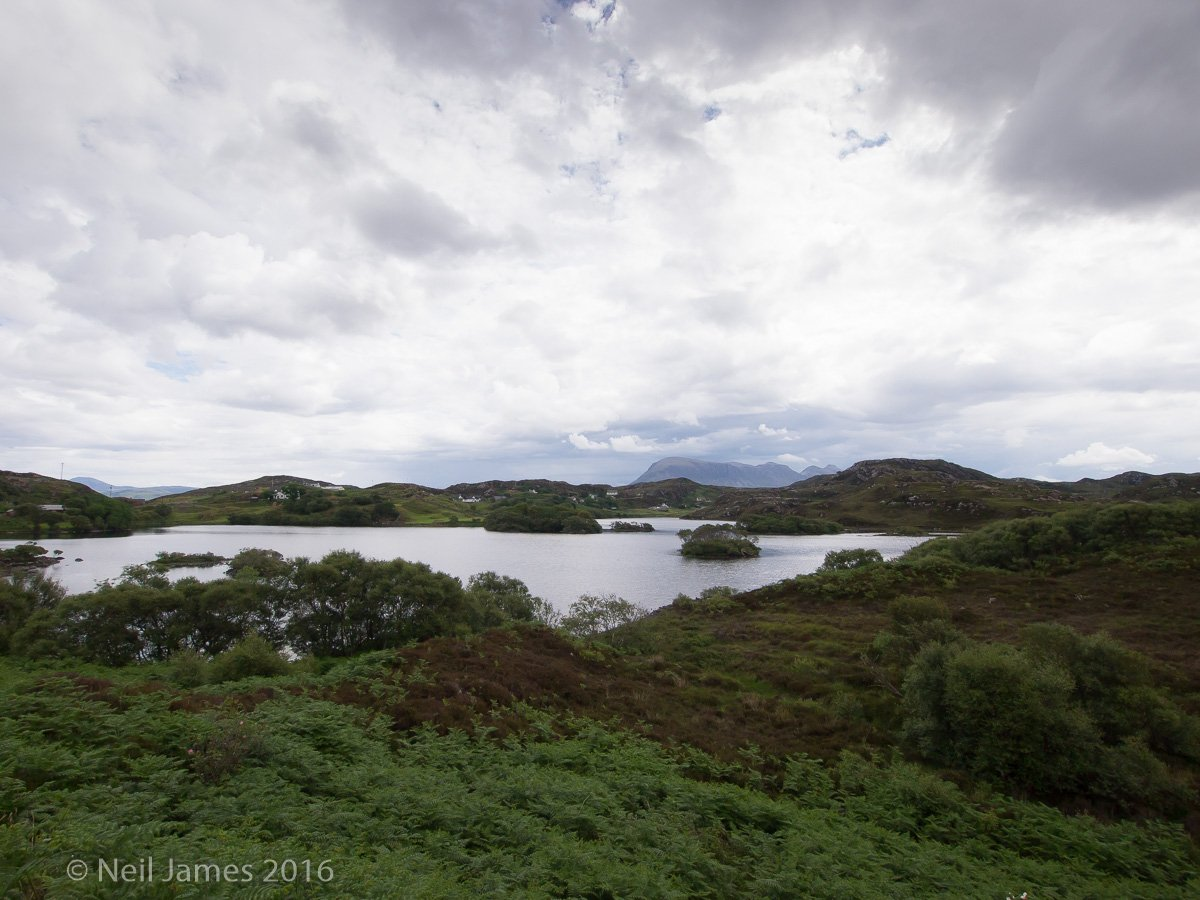 Scotland 2012 37
