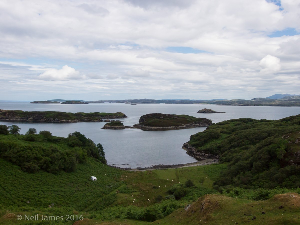 Scotland 2012 38