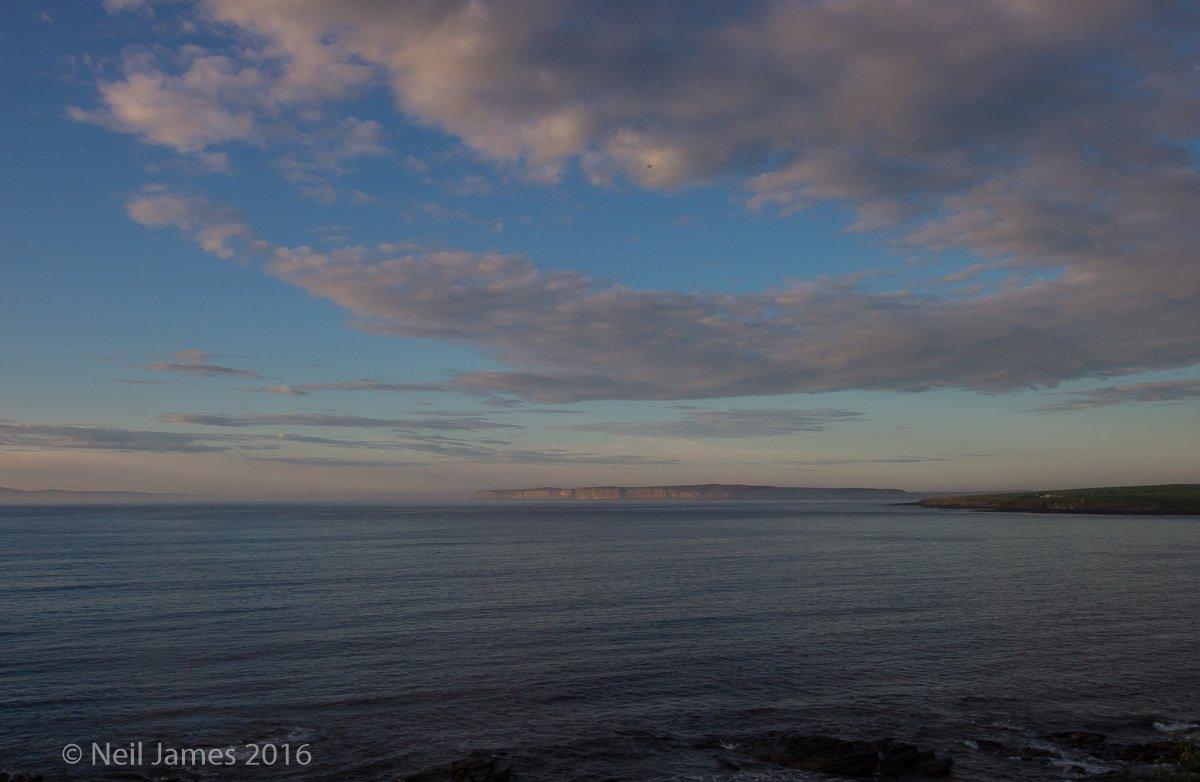 Scotland 2012 46