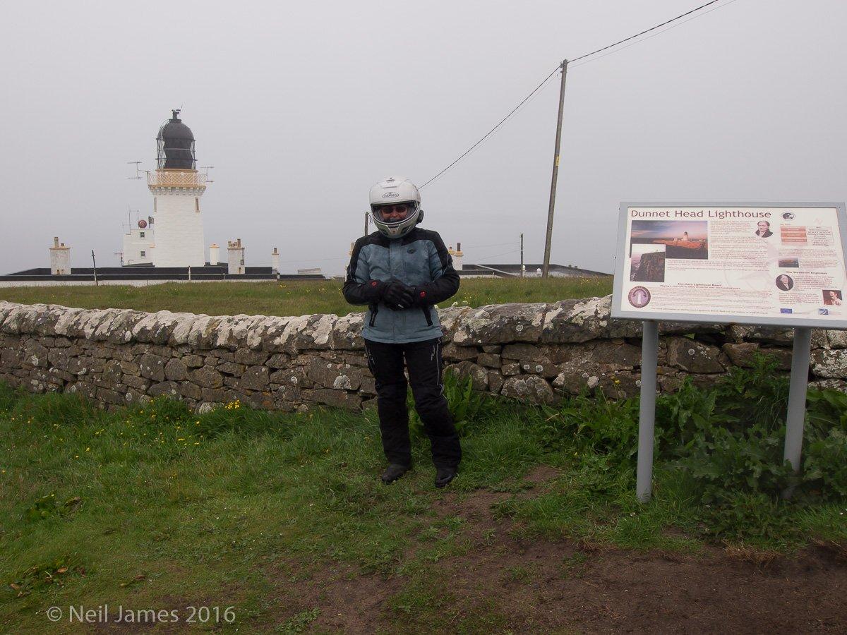 Scotland 2012 47