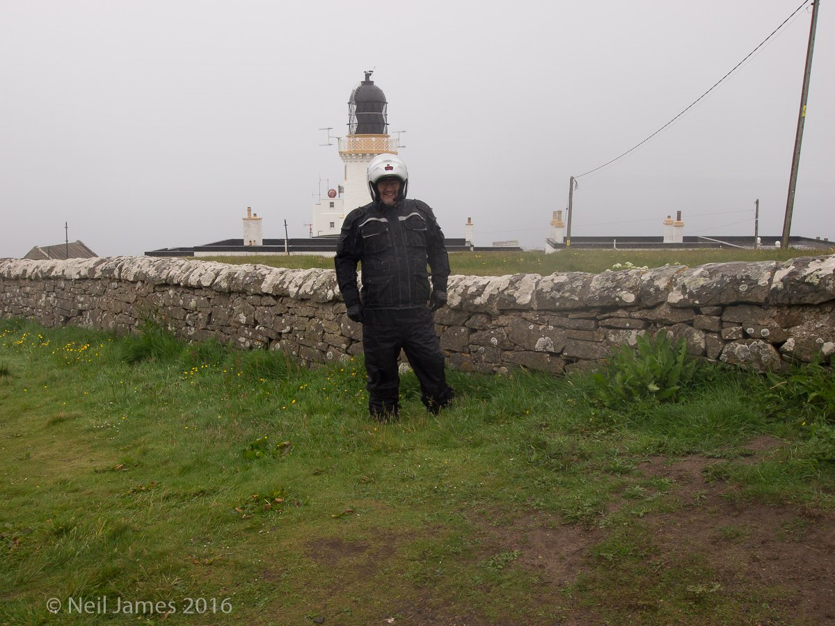 Scotland 2012 48