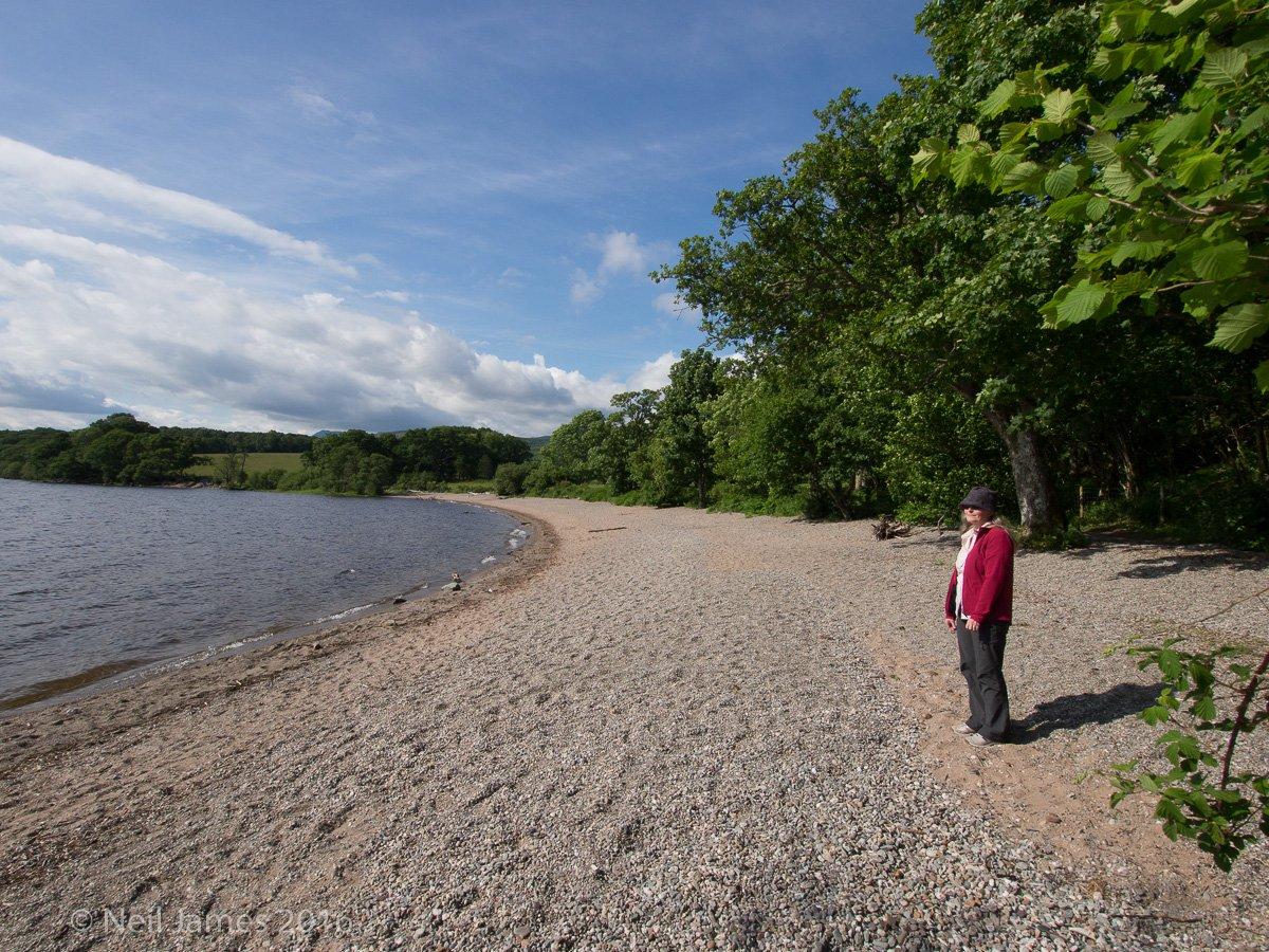 Scotland 2012 8