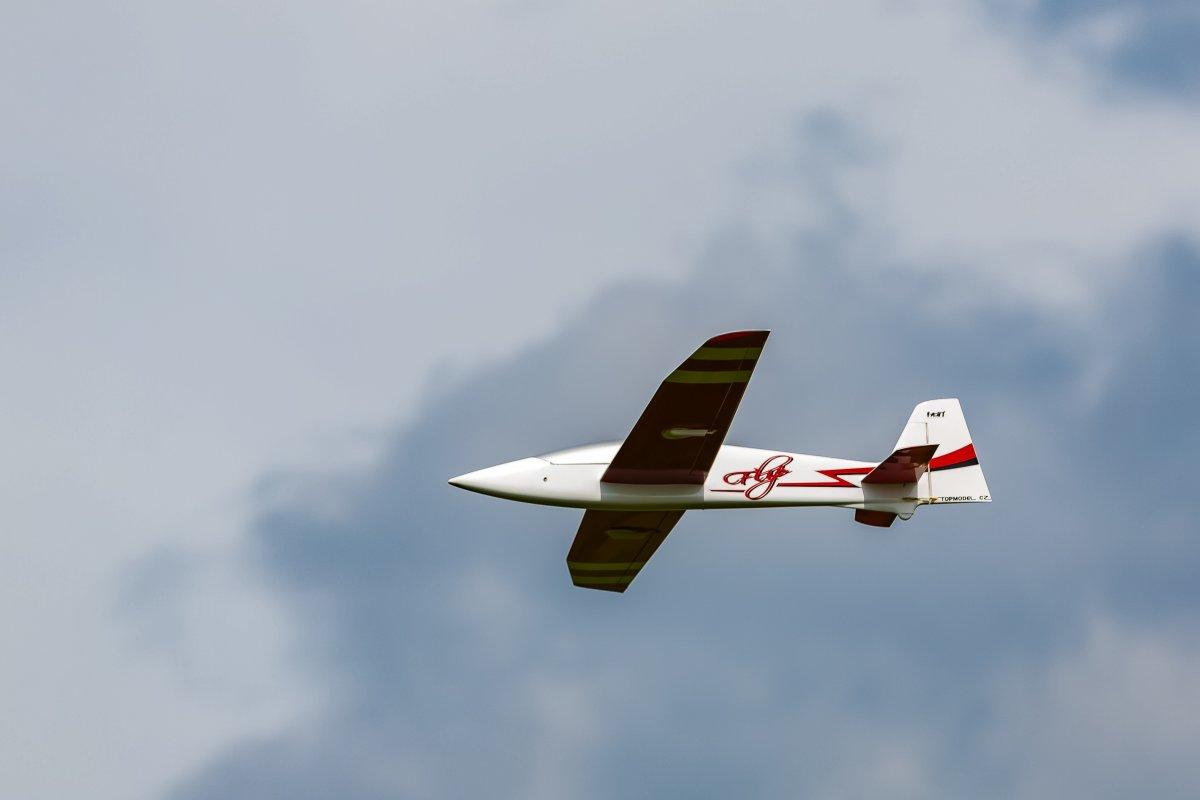 flip-3