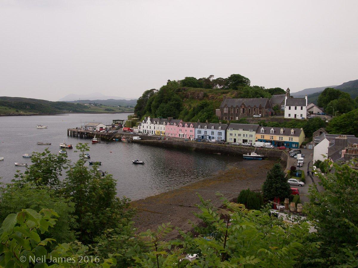 Scotland 2012 17
