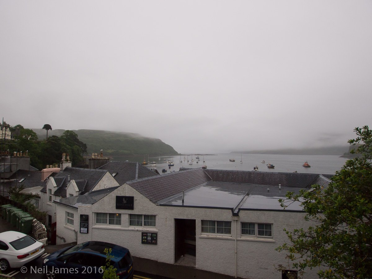 Scotland 2012 24