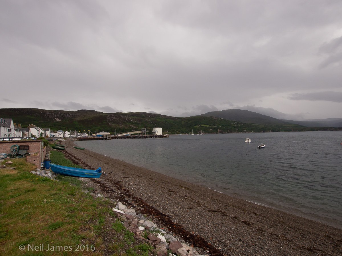 Scotland 2012 27