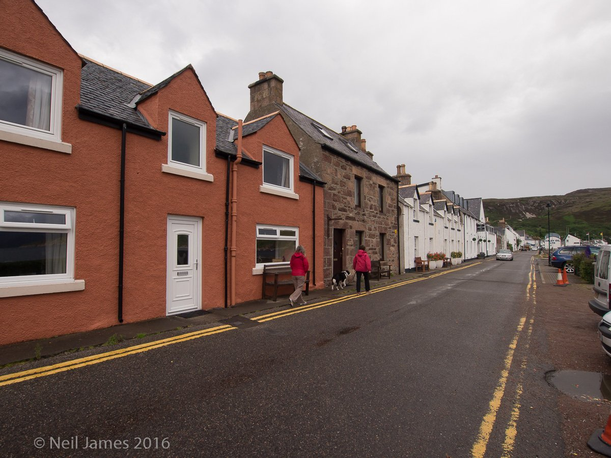 Scotland 2012 29