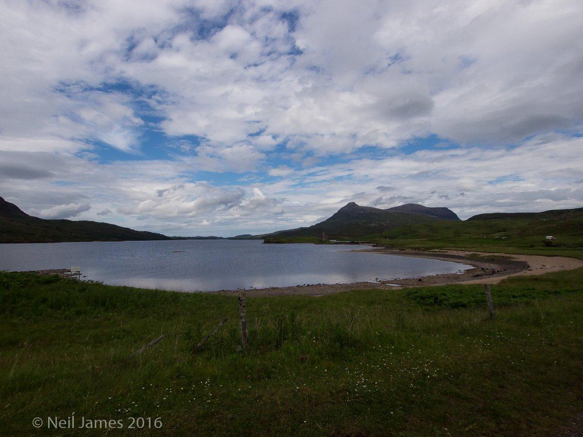 Scotland 2012 32