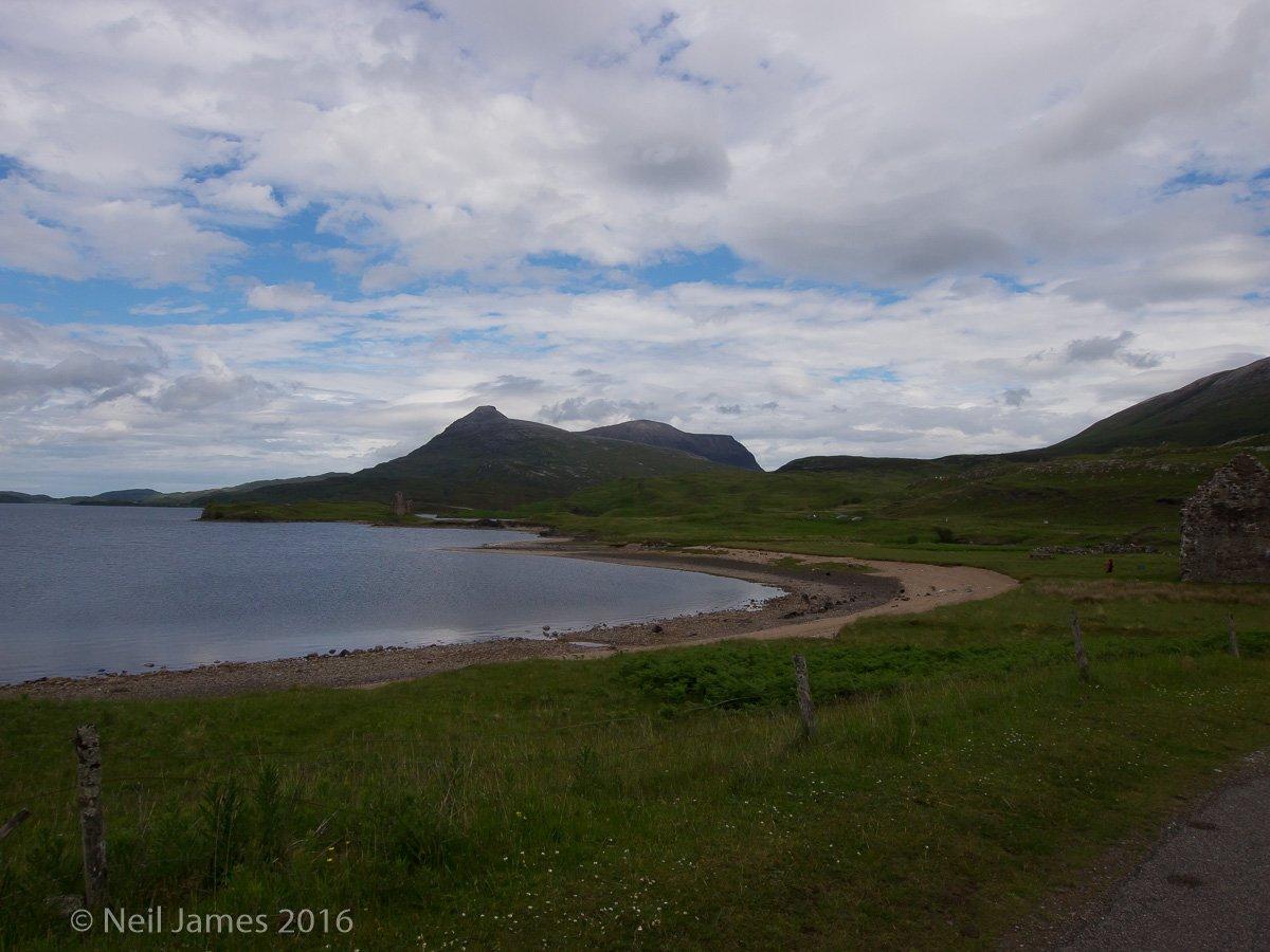 Scotland 2012 33