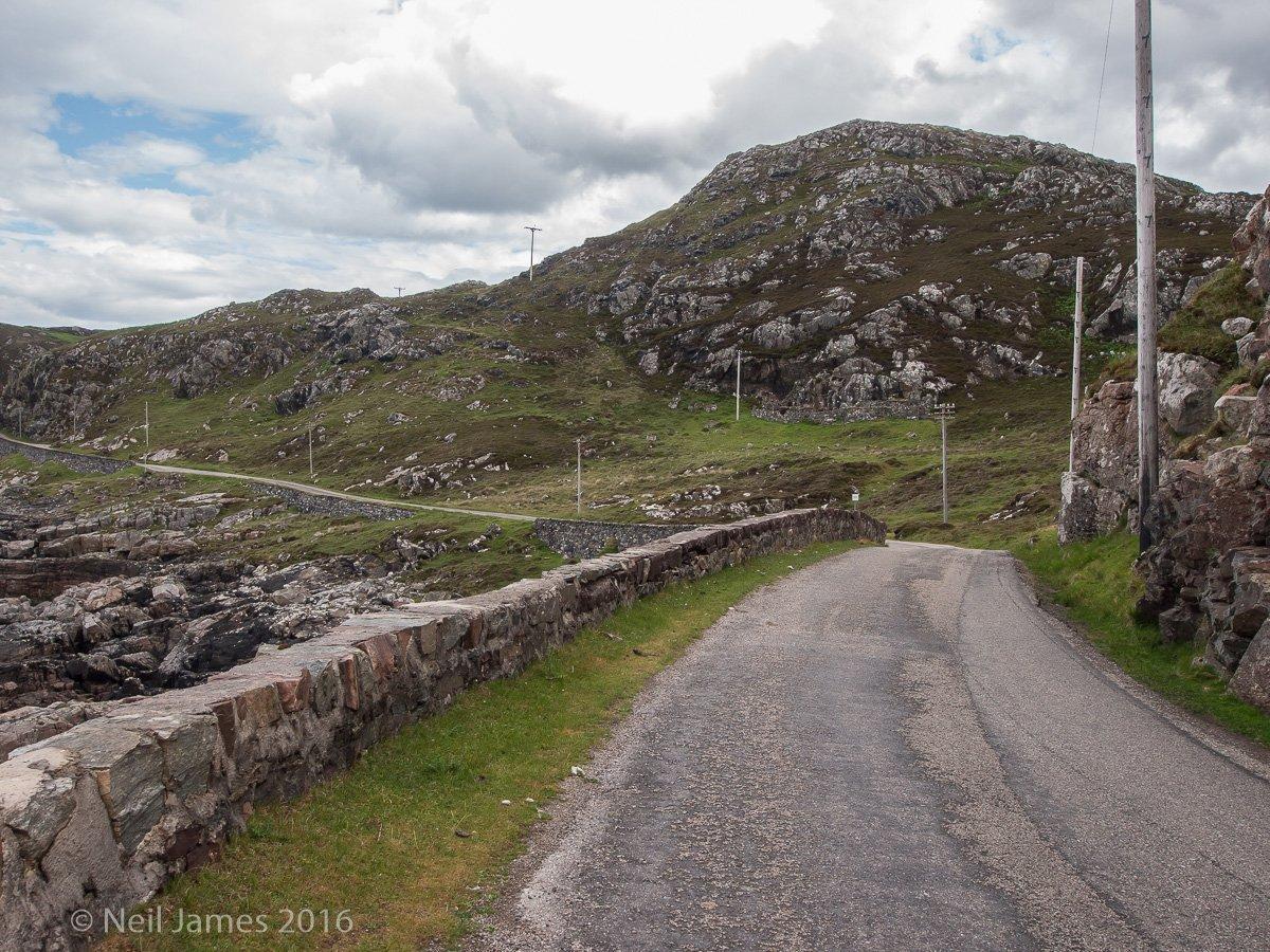 Scotland 2012 34