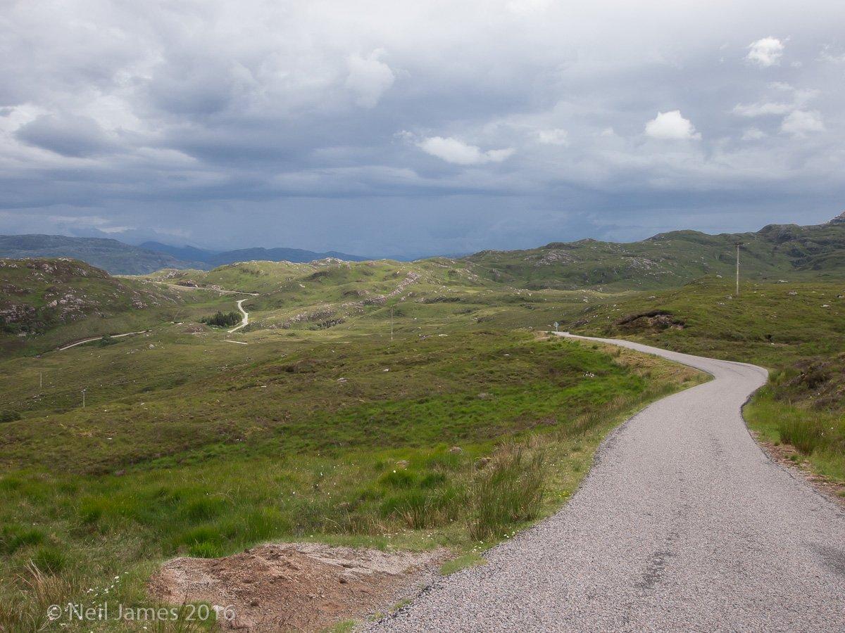 Scotland 2012 39