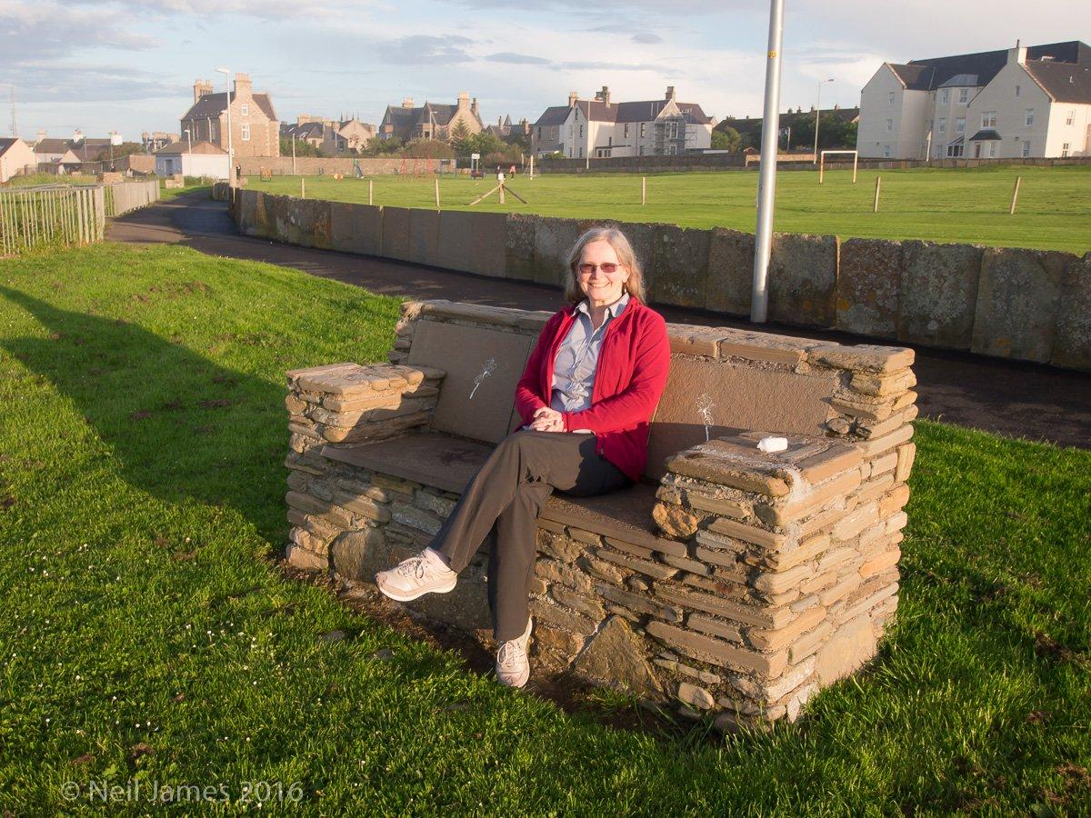 Scotland 2012 43