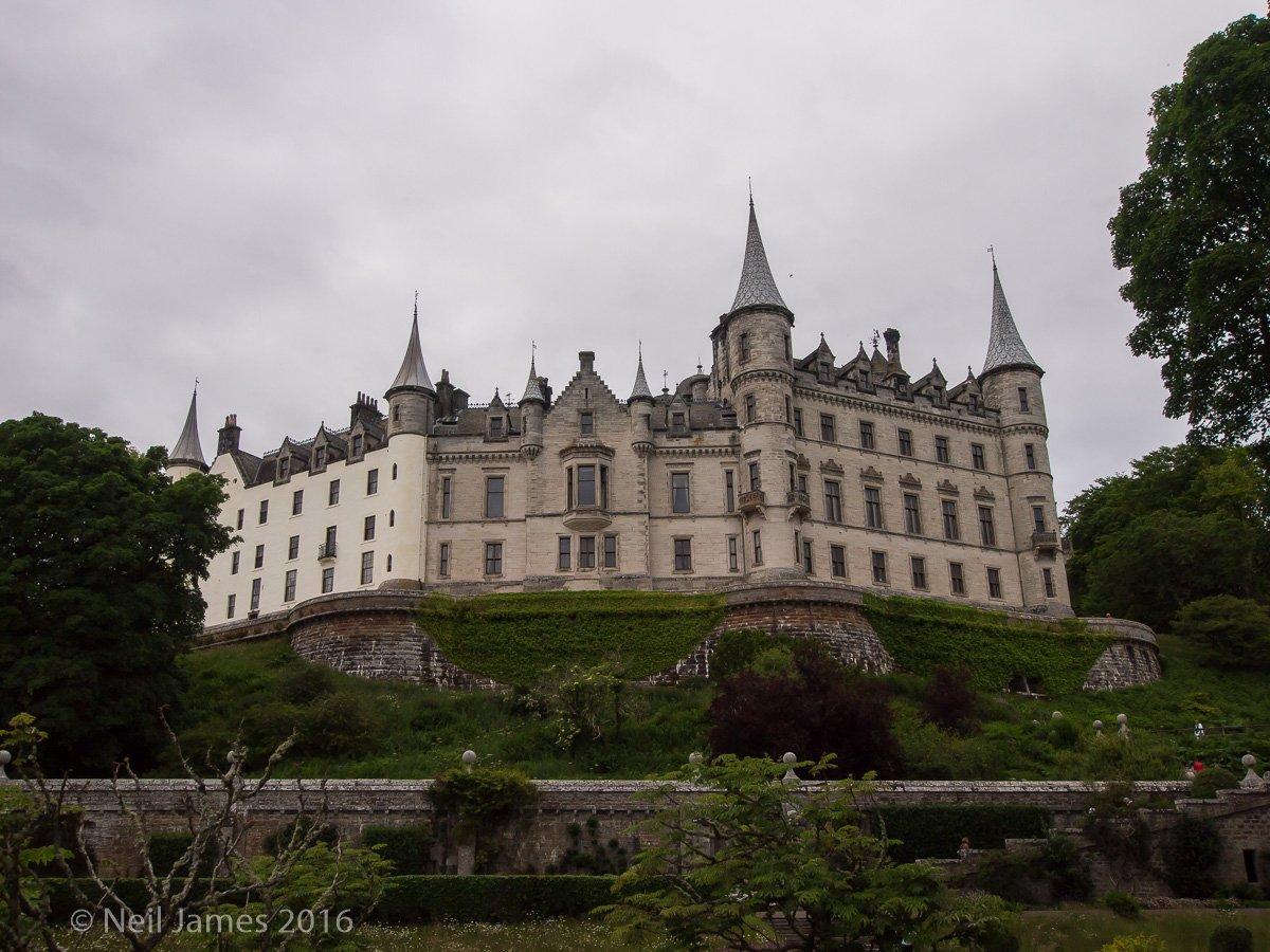 Scotland 2012 53