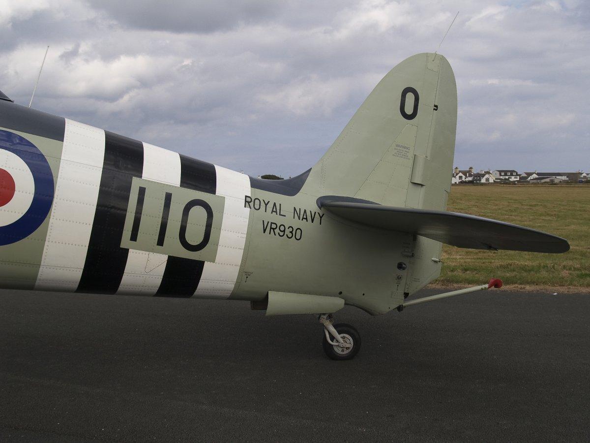 SeaFury-47